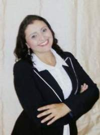 Marangely Rodriguez